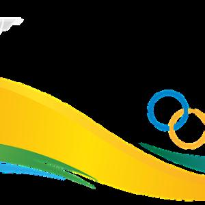 日本の金メダル獲得数に応じてげん玉が10万pt山分けキャンペーン中!やるならdカードゴールド発行がおすすめ!