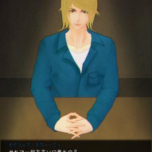 久々にツクールMVでゲーム制作+エドカサイ【ショートストーリー】サンプル公開