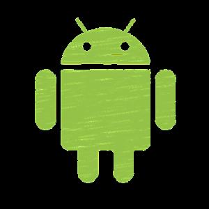 Androidアプリ配布開始『Loose Lips(SIDE:foggy)体験版』(β版)