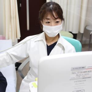 CBCラジオ「健康のつボ~乳がんについて~」 第11回(令和3年9月15日放送内容)