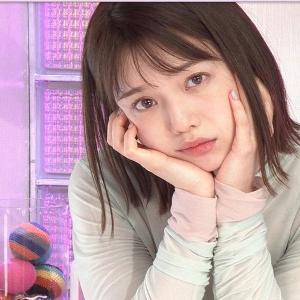 【弘中綾香】出演番組からプロフィール紹介まで詳しく載せてます!!