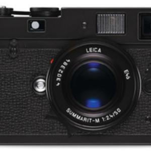 私の欲しかったカメラは、フィルムカメラのフィルムがセンサーになったカメラだった(その1/X)