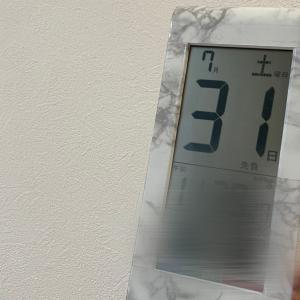 スウェーデンハウスの夏は暑い?現実と対策