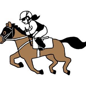菜七子が吉田勝己個人オーナーの新馬に騎乗決定!