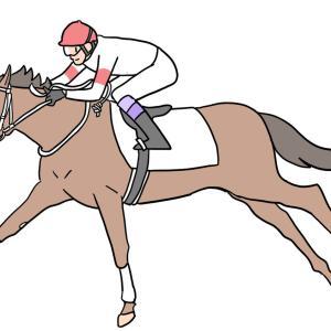 今年の三歳馬が強いのか。それとも古馬が弱いのか。