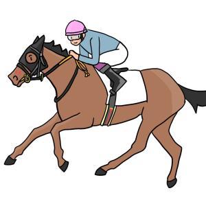 アリストテレスは京都大賞典でMデムーロ騎手とタッグ