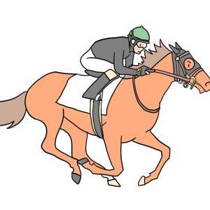 3歳(旧4歳)で引退した馬で最強はアグネスタキオンでいい?