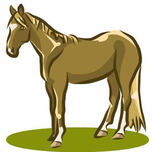 結局、新種牡馬の成績はキタサンブラックが一番になってる件