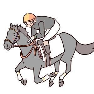 藤田晋ドーブネの追い切りに騎乗した武豊「行きたがって難しいけど良い馬」1500mでデビューへ