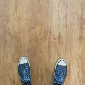 【一条工務店の床材・床色】モクリアをはじめ選び方のポイントを解説