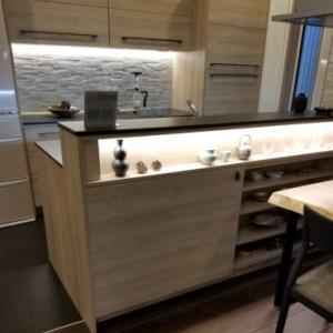 【初心者必見!】一条工務店のキッチン|i-smart&グランセゾン