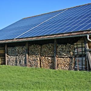 【2021年版】一条工務店の太陽光発電・蓄電池|わかりやすく解説