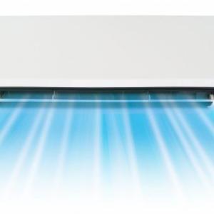 一条工務店エアコンを簡単に解説|標準とオプションは?後付け方法は?