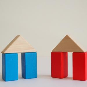 【今さら聞けない】住宅の耐震性基準とは?|初心者講座