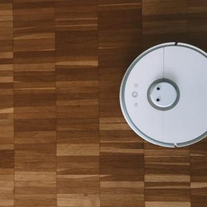 【2021年版】おすすめお掃除ロボットを比較|吸引+拭き掃除
