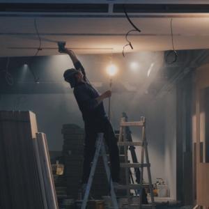 【一条工務店の天井高は?】グランセゾンとi-smartの標準・オプション