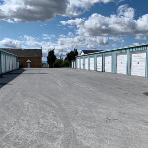 物置小屋のおすすめ大手メーカー3社を比較|イナバ・タクボ・ヨドコウ
