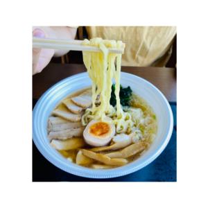 立川 国営昭和記念公園グルメ