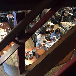 情緒ある東京下町、蔵前 サンフランシスコ生まれのチョコレート屋さん件カフェ「DandeLion」が大人気!