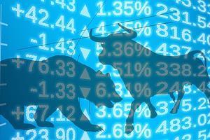 [米国株]引き続き様子見相場 - $NAT $TRECなど9銘柄でブリッシュリバーサル(2021/09/24)