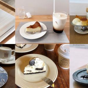こんなチーズケーキあるの!?人気京都チーズケーキ【5選】