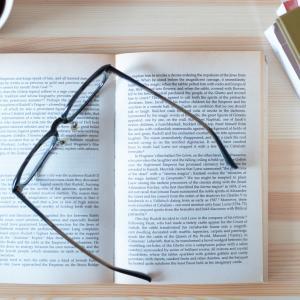 「コクヨの結果を出すノート術」を読んでみて