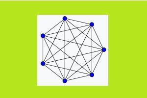 VPSとWindowsを接続-ターミナル-SSH接続-ファイルマネージャ