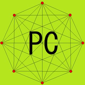順列Pと組み合わせCの基礎と公式とpasswordとの関連