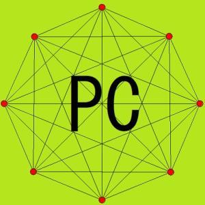 人工知能-PYTHON-keras-library-レイヤの種類と使い方