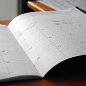 出張買取仕事体験談、1日のスケジュール・仕事量【個人】(アポ・出品など)