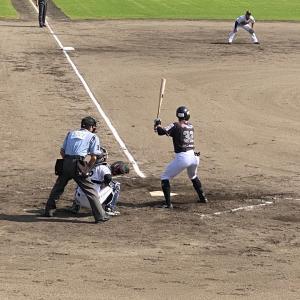 地方のプロスポーツ