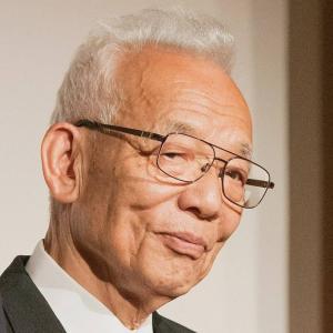 「日本人が今年もノーベル賞を受賞」…中国は差別されている!【中国の反応】