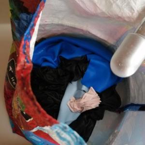 旅の洗濯は手洗いがおすすめ!慣れると簡単。今すぐに持っておきたいもの