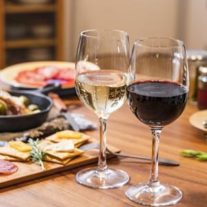 宅飲み🎵安いワインを美味しく長持ちさせたい!厳選!アイデアグッズ集