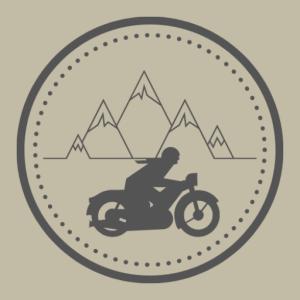【40代後半バイク初心者】〈教習所〉第1段階-2時限目 すでに補習【普通二輪】