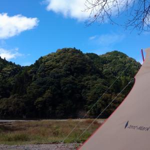 茨城キャンプ場|キャンプ村やなせで秋キャンプ♪大量画像でご紹介♪