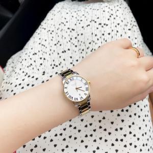 【高額査定】ティファニーの腕時計をブランディアで売却!!メルカリより断然おすすめ