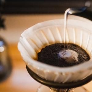 妊活中のコーヒーの摂取は人工授精の成功率を上げる