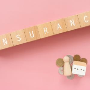 2022年から大きく変わる?不妊治療の保険金適用及び助成金についての今後の流れ
