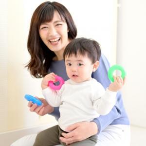 本当に大丈夫?高度不妊治療が出生後の子供に与える影響