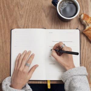 SWELLを使ったブログ記事の書き方を解説