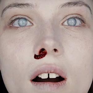 【hulu】「ジェーン・ドウの解剖」遺体安置所でさまざまな怪現象が巻き起こる恐怖