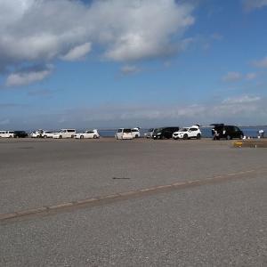 富津新港の閉鎖とその背景