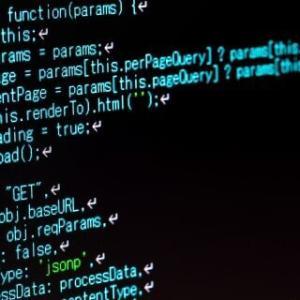 サーバーに置いたcsvファイルをjsonへ変換して、WebAPIで取得できるプログラム【Python】