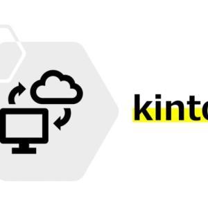 【kintone】レコードの一覧画面に写真画像などを登録・表示する方法