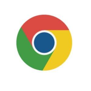 Google ChromeでURLを非表示にする方法【アドレスバー非表示】