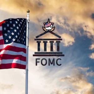 FOMC(米連邦公開市場委員会)とは?【21年11月 FRBがテーパリング発表?】