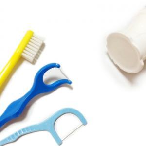 たくさん検診に来たい患者さんvs期間をあけて検診に来てほしい歯科衛生士