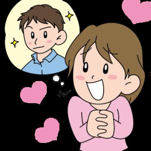 乳がんサバイバーの婚活