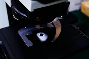 【ゲノム医療】がん遺伝子パネルの検査結果出ました